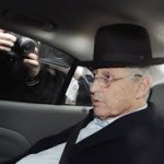 New York State Assembly Speaker Sheldon Silver Arrested on Corruption Charges 9
