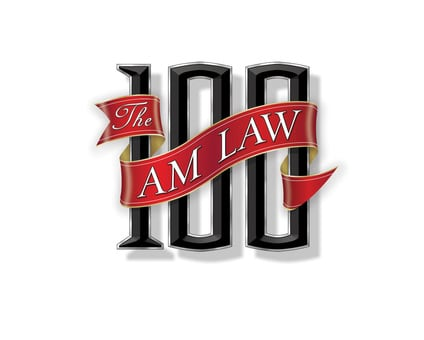The Law 100: White & Case Rule 2