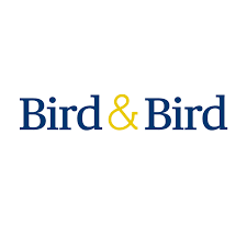 Law Firm Bird & Bird Launches IT Venture with ASE Consulting 2