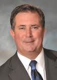 Pepper Hamilton Attorney Michael P. Gallagher Elected to Board of Directors of The American Ireland Fund 2