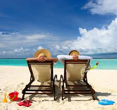 Flexi-Holiday Time For UK Lawyers 2