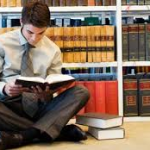 Thinking of a Law Career? Go to Court First 9