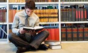 What Are The 5 Indicators Telling You NOT To Attend Law School 1