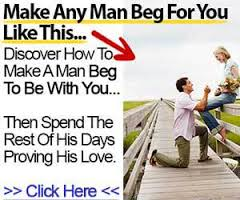 The Monogamy Method and How To Beat A Man's Drive to Cheat 6