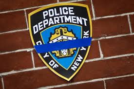 NYC-Funded Law Firm in Rap Video Calling for Cop Killing 2