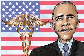 Challenge #3 To Obamacare: What Does it Mean? 2