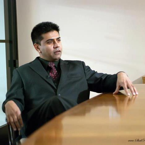 Immigration Law Experts Shah Peerally Law Group Open up in San Francisco 2