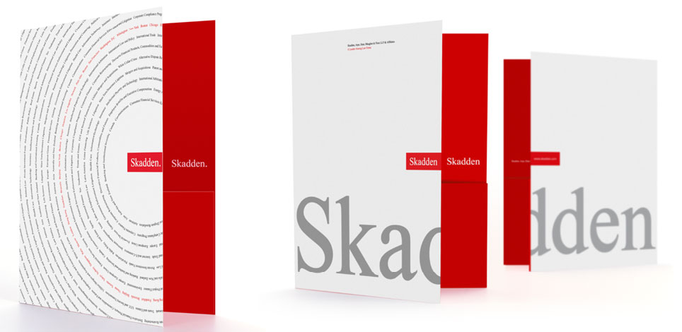 Law Firm Branding Sees Skaddens Top Position Challenged 2