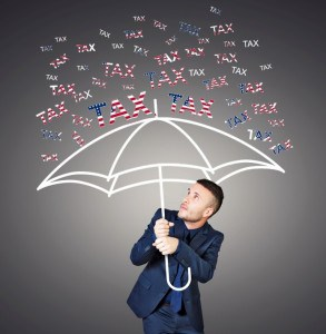 What Expats Need to Know Now about their Taxes, FATCA and the IRS 13