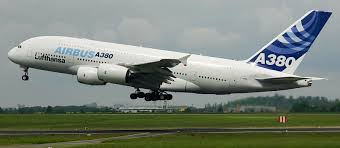 Allen & Overy acts on first ever Korean Finance Lease for new Airbus A380 2