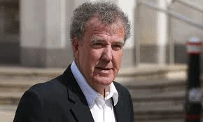 """""""Top Gear"""" Fracas Gets Lawyers and Four Letter Words 10"""