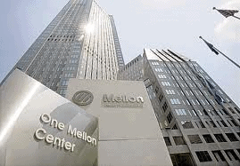 Bank of NY Mellon Settles $714 Million Over Fraudulent Foreign Exchange Practices 2