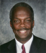 Litigator Michael Marsh Honored as One of The Most Influential Black Lawyers 2