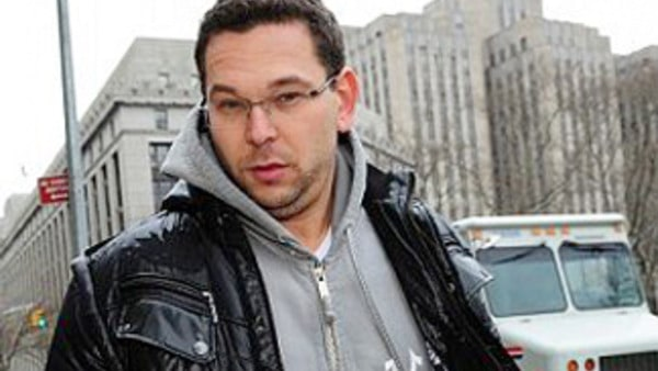 """Massive No-Fault Auto Insurance Fraudster """"Russian Mike"""" Convicted 2"""