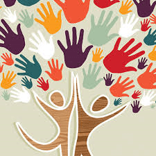The Big Law Pro Bono Winners - The US Law Firms That Give Back Most 1