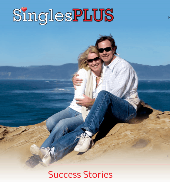Dating Company Singles Plus Sued Over False Claims 2