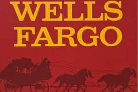 Wells Fargo's $3 Billion Mistake 1