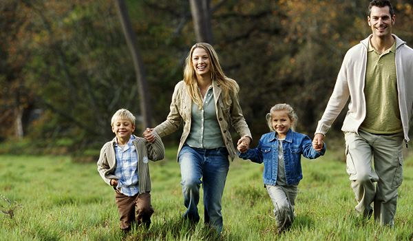 The Changing Landscape For Family Trusts - 8 Key Questions For Lawyers & Trustees 1