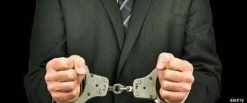 """Company Owner Commits """"Nightmare of any Employee"""" Theft 2"""
