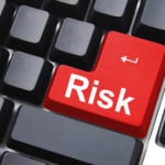 blogging risk lawfuel.com