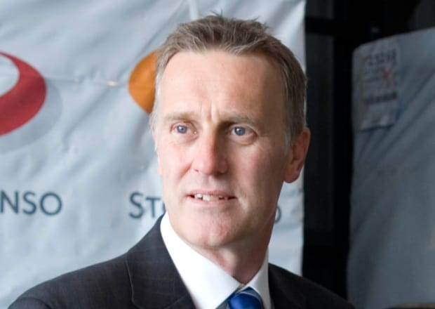 Yorkshire Shipping Lawyers Overcome Sector Downturn 2