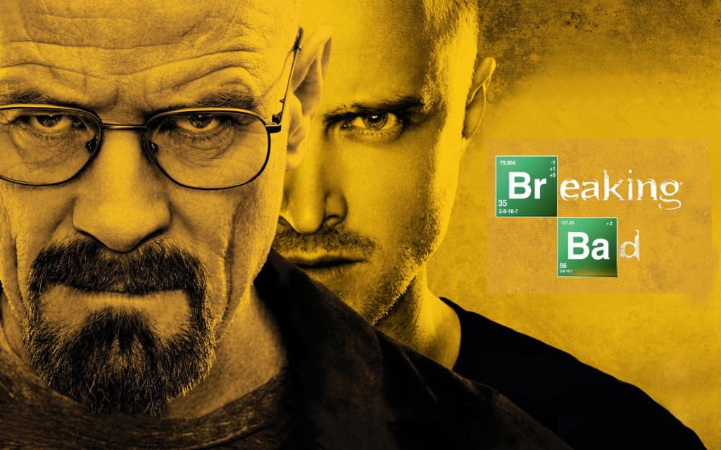 """Running A Real-Life Legal Rule Over """"Breaking Bad"""" 2"""