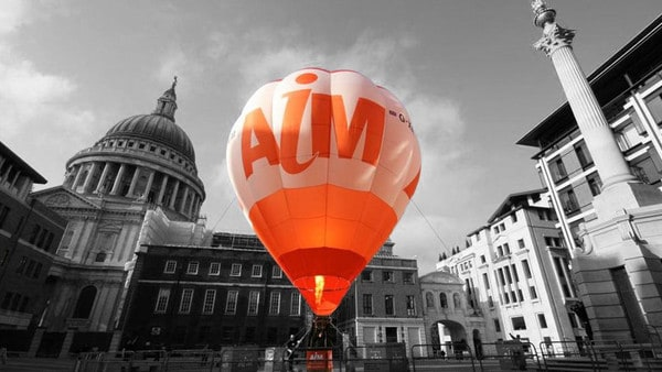 First Law Firm Float in the UK 2