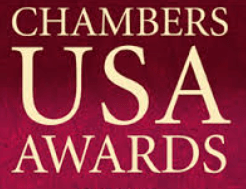 Skadden Receives The Most Top Rankings in Chambers USA Rankings 10