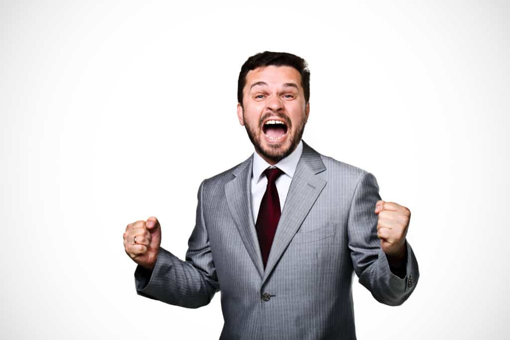 What Makes Lawyers Happy?: A DataDriven Prescription to Redefine Professional Success 2