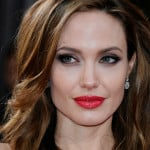 Hear Angelina Jolie's Message For ALL Women (Even Lawyers) 5