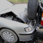 Should I Get a Lawyer for a Car Accident that was my Fault? 7