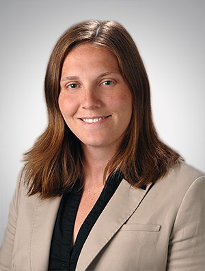 Nicole Bashor Appointed to National LGBT Bar Association and Foundation Board of Directors 2