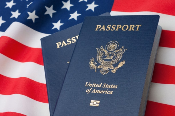 Chinese Immigrant To Lose Citizenship Over Illegal Behaviour 2