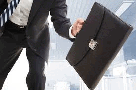 New protections for employees in triangular employment relationships 1