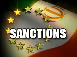 Iran Sanctions Relief: The Implications 6