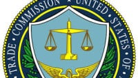 """Is the Recent Decision Affecting the FTC a """"Win for the Internet"""" or Not? 6"""