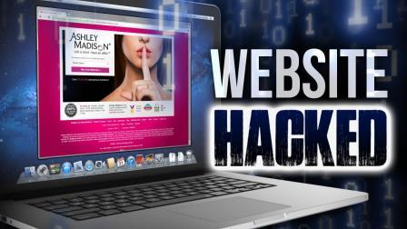 Ashley Madison's Lessons: 5 Deadly Sins Law Firms Need To Know About Cyber Security 1