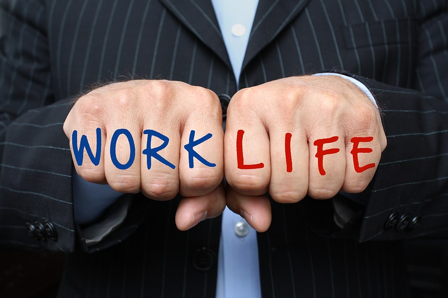 NZ Law Firms Offer Greater Flexibility in Work Life Balance to Attract The Right Candidates 1