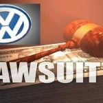 Lawyers Breaking Speed Limits To Sue VW 7