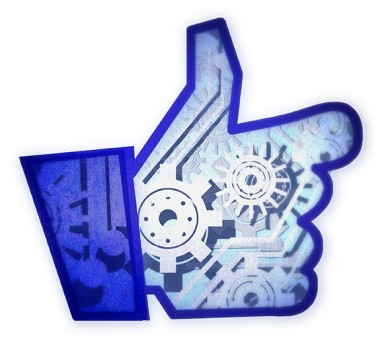 Facebook, Data Misuse and Why It Matters 8