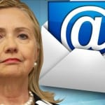 Why It's Time Hillary Clinton Hired A Criminal Lawyer 9