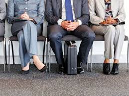 """The """"Dirty Dozen"""" Reasons Lawyers Don't Make That First Interview 2"""