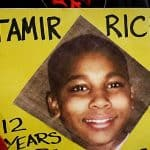 """Tamir Rice Shooting Enquiry """"Another Ferguson?"""" 9"""