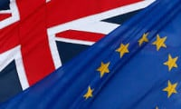 Britain and the EU – questions for your business 2