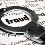 Mail Scam Nets Millions For Operator – Plus Mail Fraud Arrest