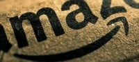 Amazon Dips Its Toes Into Legal Market 1