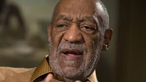 Cosby's Legal Woes Now Include Harassed Lawyers 2