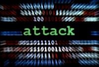 FBI Warn Law Firms Of Targeting by Cyber Criminals 1