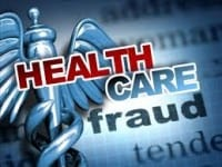 California Dentist Pleads Guilty to Health Care Fraud 9