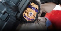 Former ICE Special Agent Pleads Guilty To Taking Bribes In Human Trafficking Investigation 2